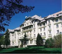 palace_sinaia_ext3