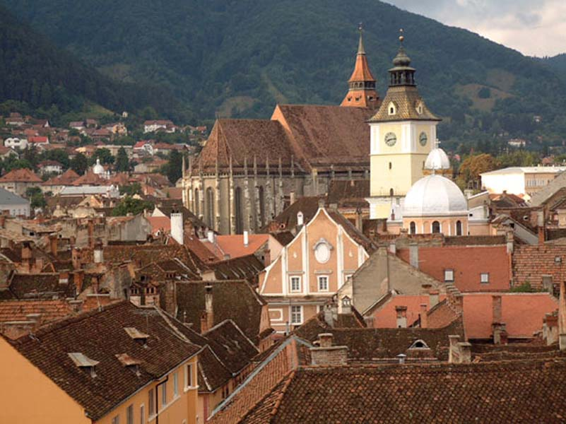 3 Brasov_Top_Of_Roof